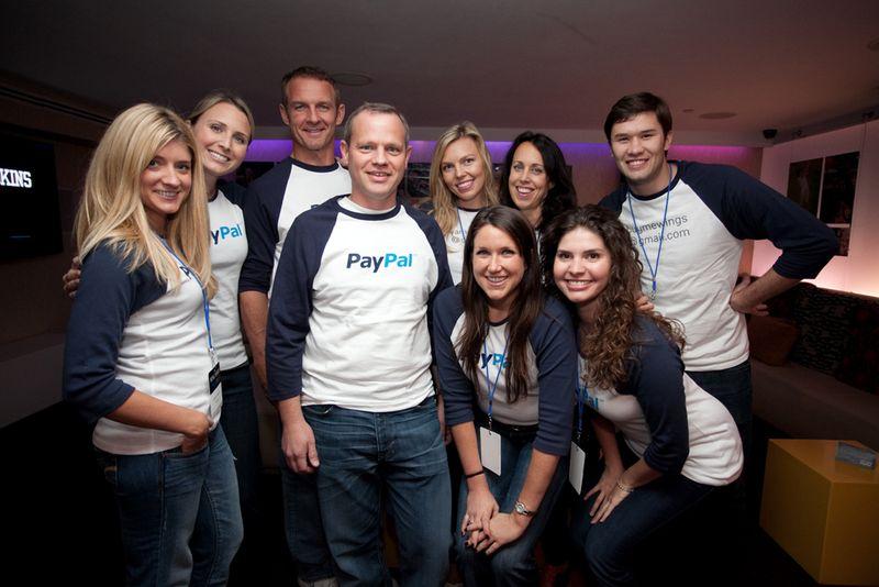 Paypal_ss-13blog
