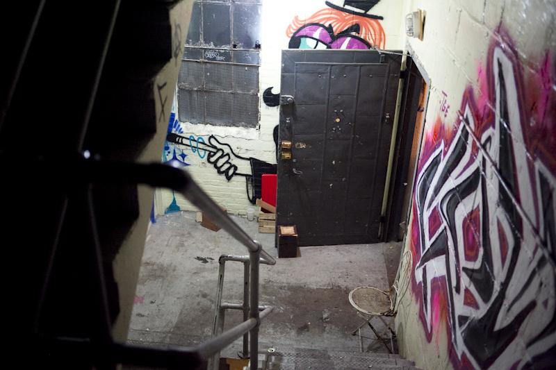 07Bushwick_January_2011-6558