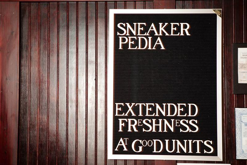 Sneakerpedia_Complex_ss_2011-4029f