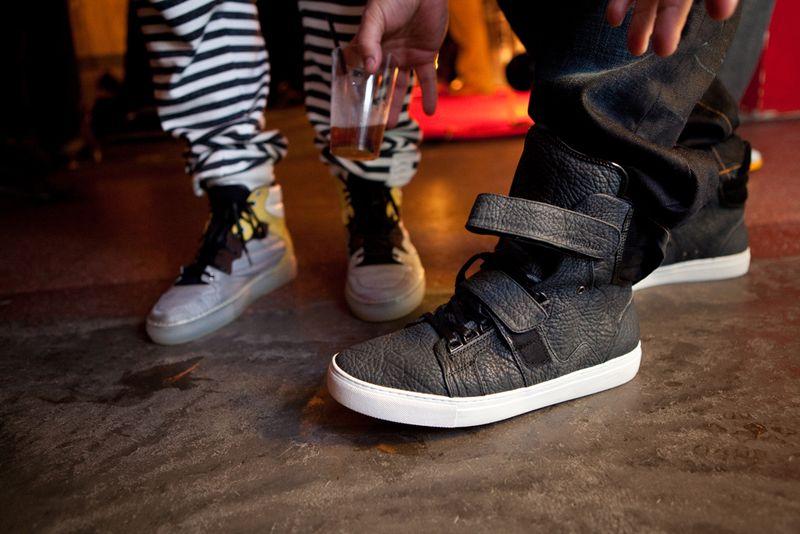 Sneakerpedia_Complex_ss_2011-4321f