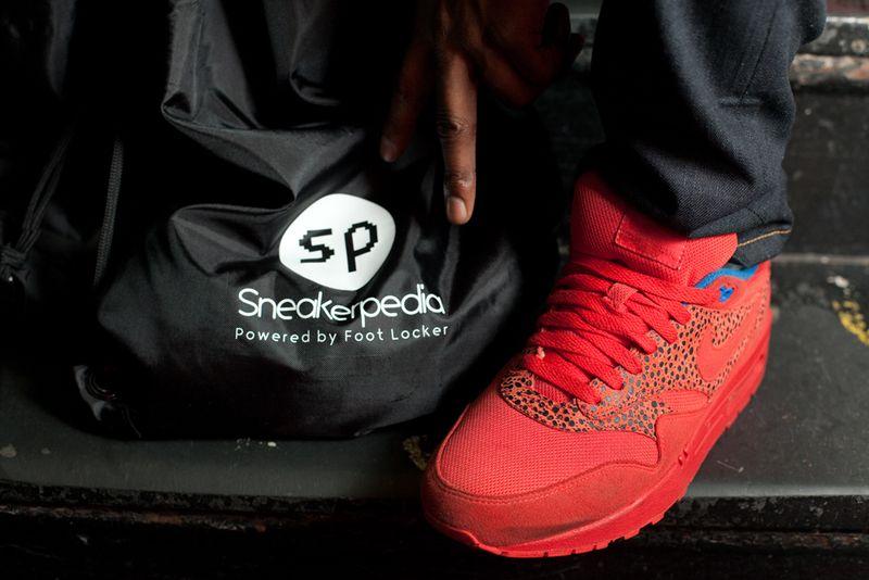 Sneakerpedia_Complex_ss_2011-4400f
