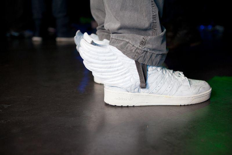 Sneakerpedia_Complex_ss_2011-4235f