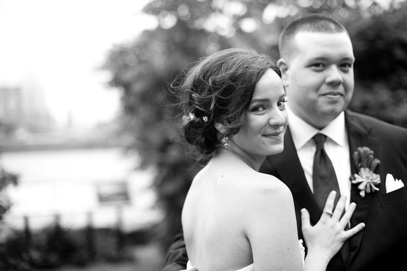 01 Lindsay and Brian_ss_2011-1343