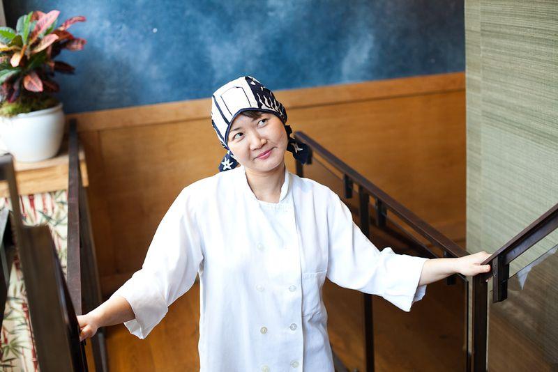 Lani Kai_Chef Okochi Sawako_ss_2011_7662