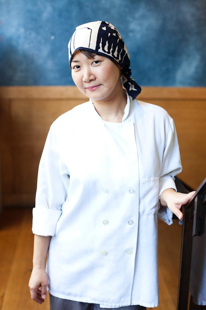 Lani Kai_Chef Okochi Sawako_ss_2011_7669