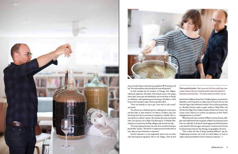 Edible_brooklyn_winter_2014_drinks_issue-grimm2